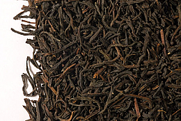 Large Leaf Orange Pekoe