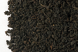 Organic Orange Pekoe
