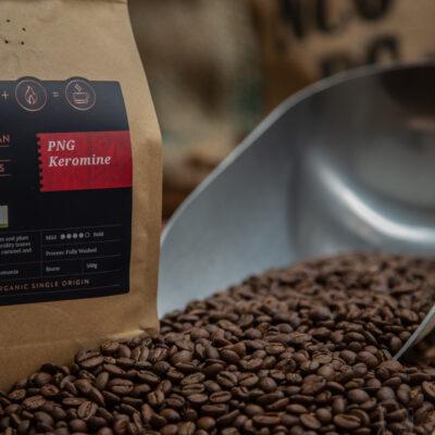 tas coffee roasters png keromine